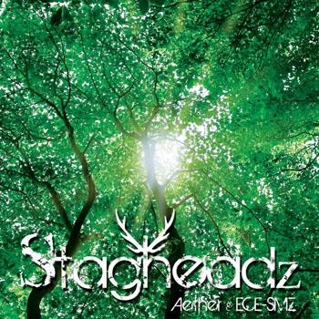 stagheadz_jac