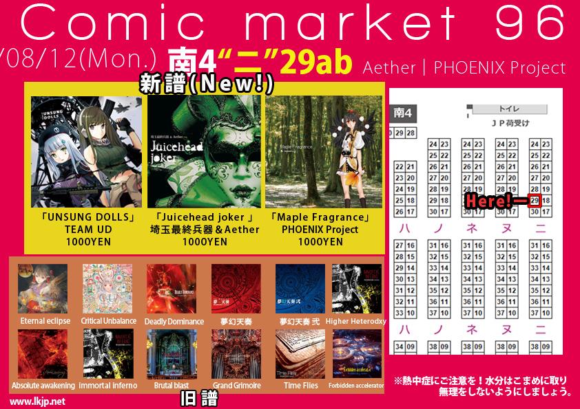 C96_catalog