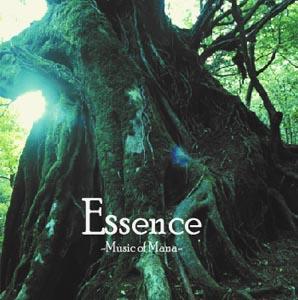 essence_Aether