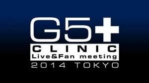 M095クリニックロゴ+青